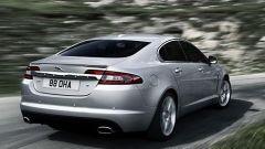Jaguar XF V6 Diesel S - Immagine: 3