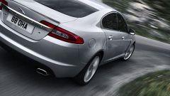 Jaguar XF V6 Diesel S - Immagine: 4