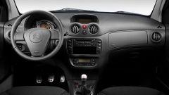 Anteprima: Citroën C2 1.6 VTS - Immagine: 3