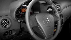 Anteprima: Citroën C2 1.6 VTS - Immagine: 4