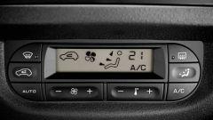 Anteprima: Citroën C2 1.6 VTS - Immagine: 5