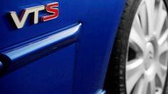 Anteprima: Citroën C2 1.6 VTS - Immagine: 10