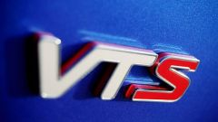 Anteprima: Citroën C2 1.6 VTS - Immagine: 22