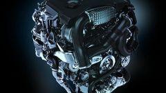 Jaguar XF V6 Diesel S - Immagine: 5