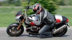 Moto Guzzi V11 Coppa Italia - Immagine: 1