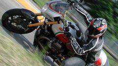Moto Guzzi V11 Coppa Italia - Immagine: 22