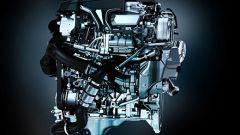 Jaguar XF V6 Diesel S - Immagine: 6