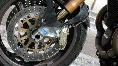 Moto Guzzi V11 Coppa Italia - Immagine: 3