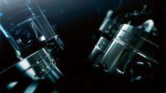 Jaguar XF V6 Diesel S - Immagine: 7