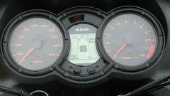 Suzuki V-Strom 650 - Immagine: 13