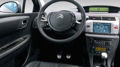 Anteprima: Citroën C4 - Immagine: 11