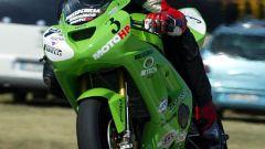 In gara nel Kawasaki Ninja Trophy - Immagine: 36