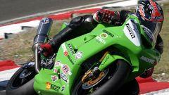 In gara nel Kawasaki Ninja Trophy - Immagine: 28