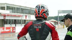In gara nel Kawasaki Ninja Trophy - Immagine: 46