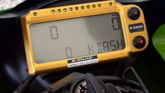 In gara nel Kawasaki Ninja Trophy - Immagine: 13