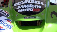 In gara nel Kawasaki Ninja Trophy - Immagine: 18