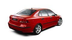 Anteprima: Saab 9-3 1.9 TiD - Immagine: 14