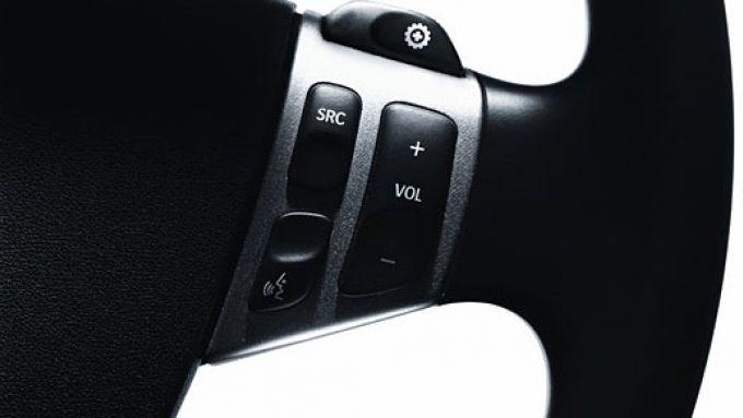 Immagine 5: Anteprima: Saab 9-3 1.9 TiD