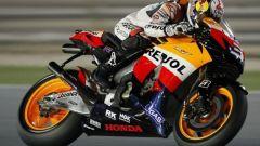 Gran Premio del Qatar - Immagine: 22