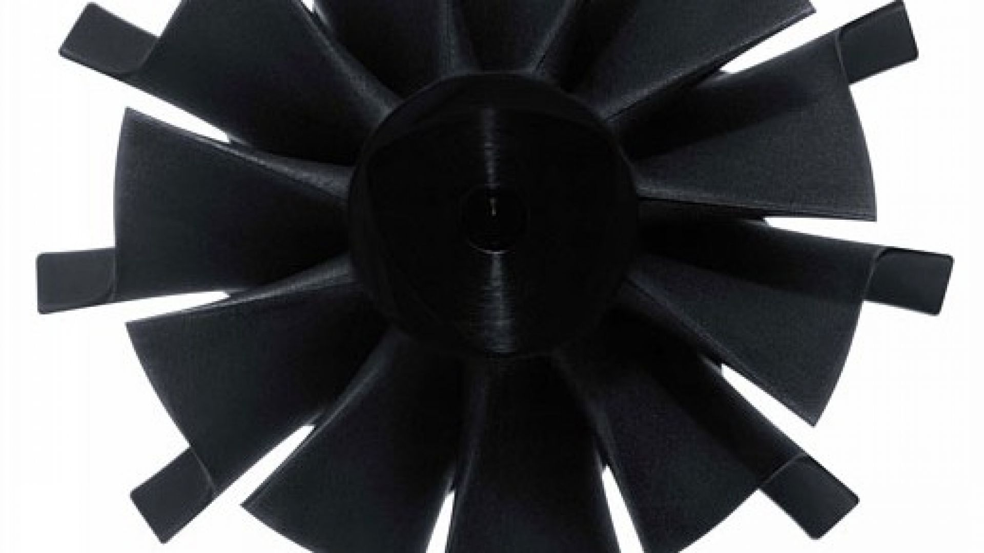Immagine 8: Anteprima: Saab 9-3 1.9 TiD