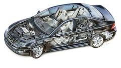 Anteprima: Saab 9-3 1.9 TiD - Immagine: 11