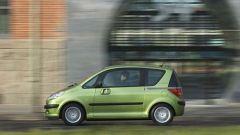 Anteprima: Peugeot 1007 - Immagine: 28