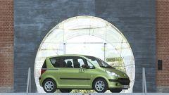 Anteprima: Peugeot 1007 - Immagine: 29