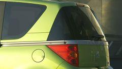 Anteprima: Peugeot 1007 - Immagine: 18