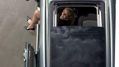 Anteprima: Peugeot 1007 - Immagine: 2