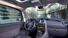 Anteprima: Peugeot 1007 - Immagine: 6