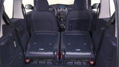 Anteprima: Peugeot 1007 - Immagine: 10