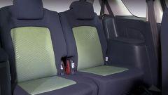 Anteprima: Peugeot 1007 - Immagine: 11