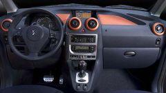 Anteprima: Peugeot 1007 - Immagine: 12