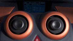 Anteprima: Peugeot 1007 - Immagine: 14