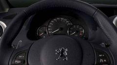 Anteprima: Peugeot 1007 - Immagine: 15