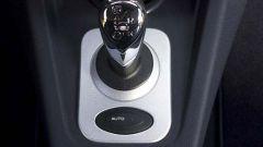 Anteprima: Peugeot 1007 - Immagine: 16