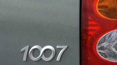 Anteprima: Peugeot 1007 - Immagine: 34