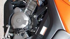 Kawasaki KLV 1000 - Immagine: 10
