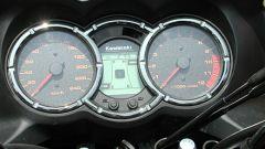 Kawasaki KLV 1000 - Immagine: 12