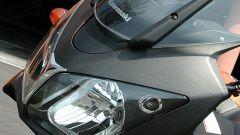 Kawasaki KLV 1000 - Immagine: 13