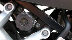 Kawasaki KLV 1000 - Immagine: 14