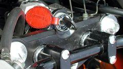 Kawasaki KLV 1000 - Immagine: 15