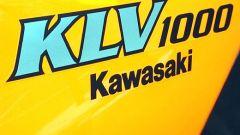 Kawasaki KLV 1000 - Immagine: 32