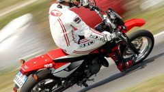 Dossier Supermotard - Immagine: 39