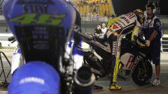 Gran Premio del Qatar - Immagine: 27