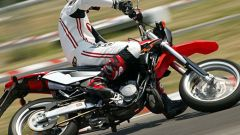 Dossier Supermotard - Immagine: 38