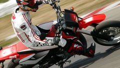 Dossier Supermotard - Immagine: 37