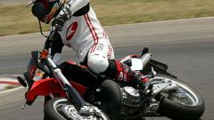 Dossier Supermotard - Immagine: 36