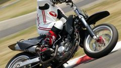 Dossier Supermotard - Immagine: 35