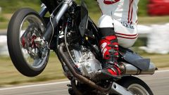 Dossier Supermotard - Immagine: 34